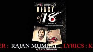 Download Diary of 18..RAVIN NILAVIN... MP3 song and Music Video