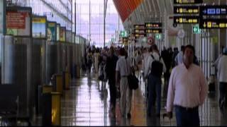 metromadridtv estacin aeropuerto t1 t2 t3 y t4