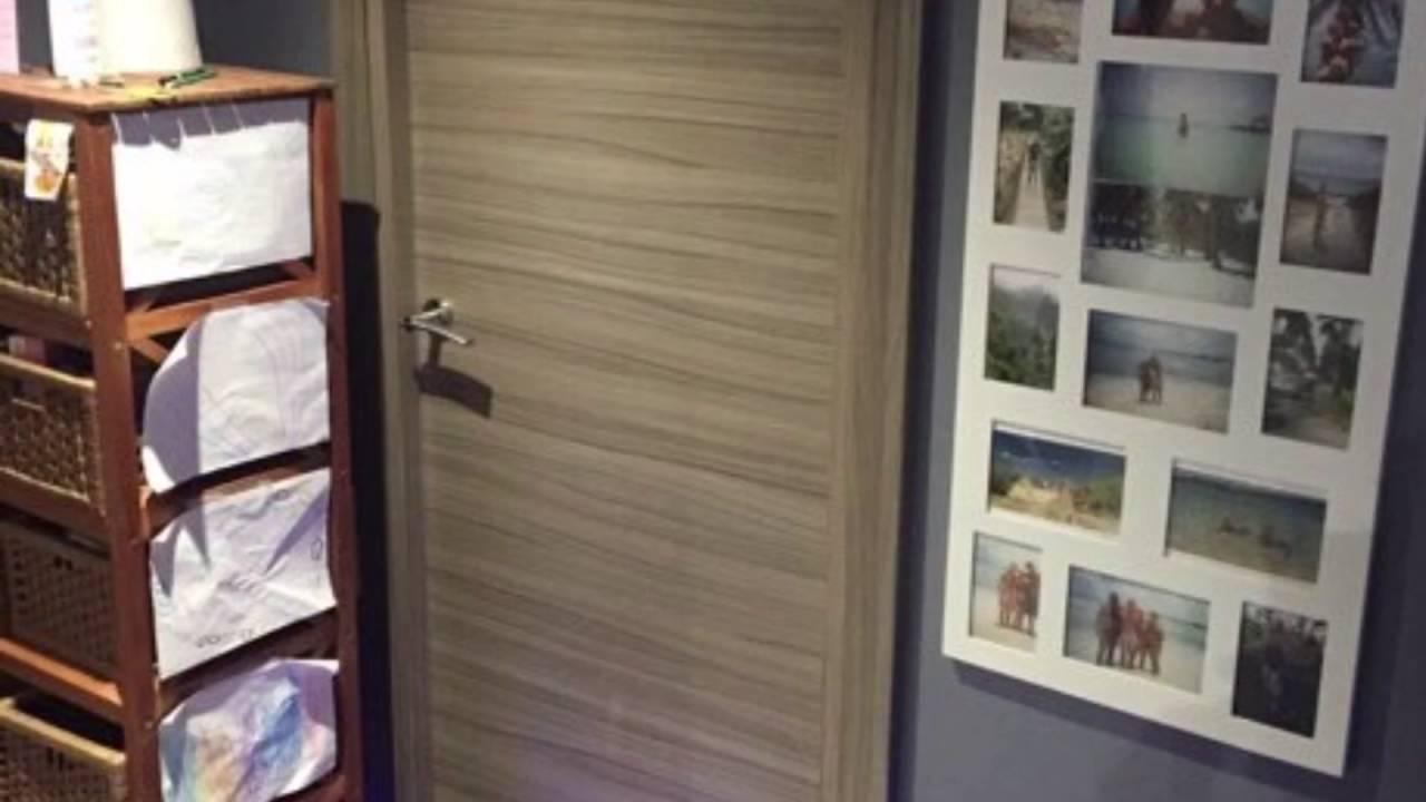 marketplace1 33 0 9 72 60 82 67 kit r novation portes int rieures paris youtube. Black Bedroom Furniture Sets. Home Design Ideas