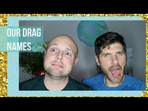 WE'RE GAY!   Tuesdays with Richard   Paul Fishman