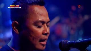 Caping Gunung   Monalisa / OM ADella / Live Batangan - Pati 2019