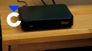 Ziggo stopt met analoge tv en gaat digitaal  (Consumentenbond)