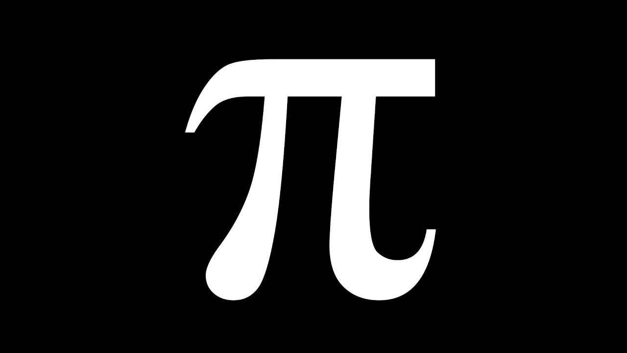 Pi Symbol Text Gallery Meaning Of Text Symbols