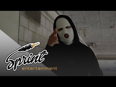 Fatah - ZeroQuinze - Sprintsessie S1