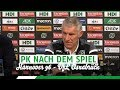 Hertha Nach Europa? FC Köln In Den Fahrstuhl? Die Bundesliga Prognose 2019/20