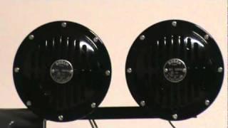 Bosch Horn Collection 4