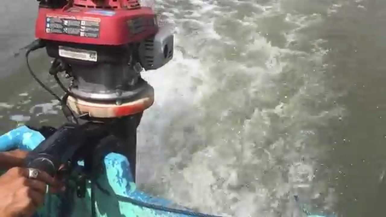 Motor fuera de borda casero golfo de nicoya youtube for Fuera de borda pelicula