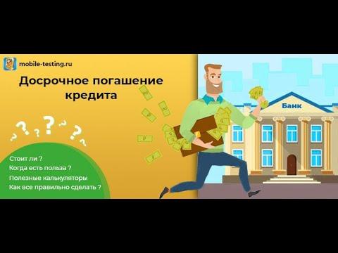 Андрей картавцев все песни слушать на ютубе