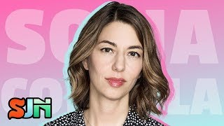 What Sofia Coppola Learned from Her Dad, John Hughes, and Bill Murray (The Beguiled Interview)