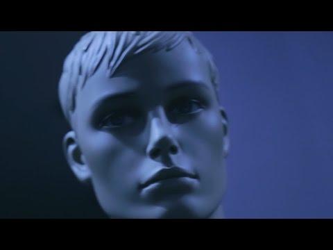 Buta - z.Ndjenja (Official Video) 2016