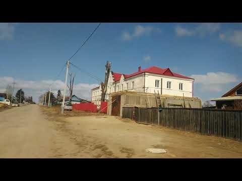 Амурская область,Шимановск,город,ч3