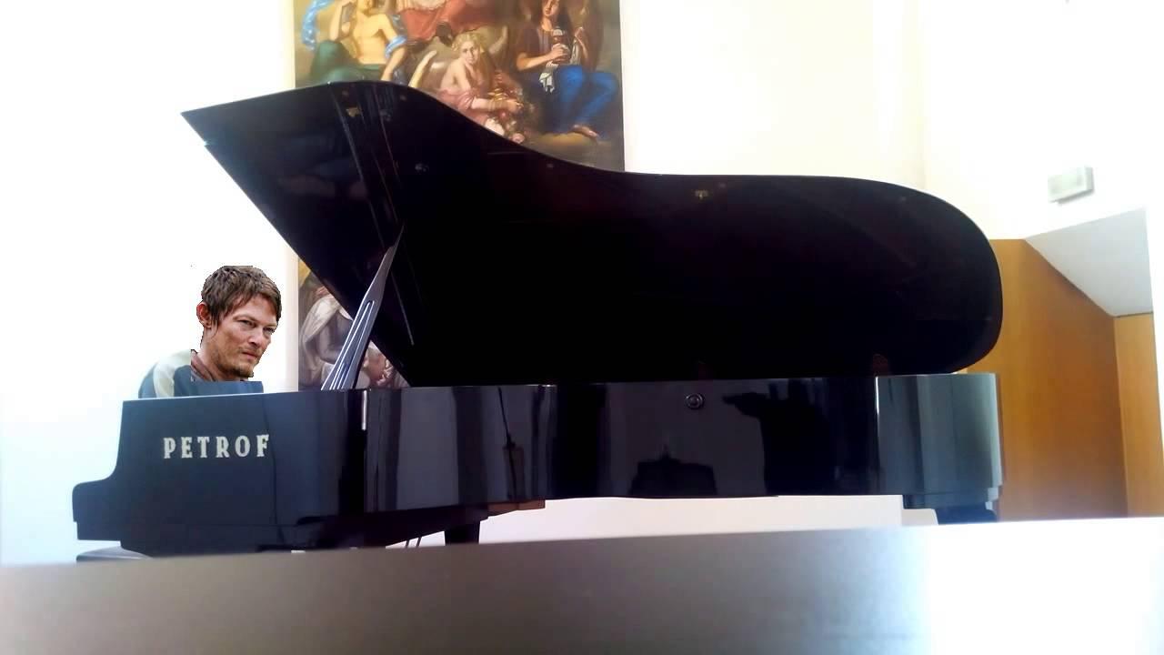 wye-oak-civilian-the-walking-dead-piano-cover-whitefalcon