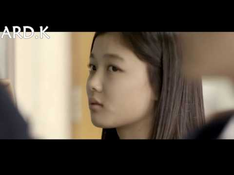 Tum Mile Song | Korean Mix | Heart Touching, Love Song ♥