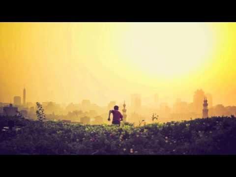 Cajmere feat. Dajae - Brighter Days (Cassian Rework)