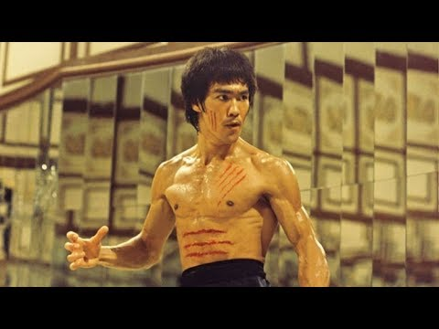 English To Tamil Dubbed Bruce Lee Full Action Movie | Bruce Lee Full HD Video