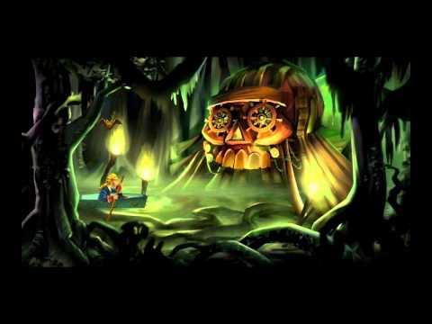 Monkey Island Theme for Piano by Patrick Nevian (Amiga meets Piano Volume 2)