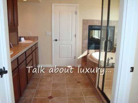 Gorgeous Custom Built 2008 Home - 17776 Mining Way, Monument, CO