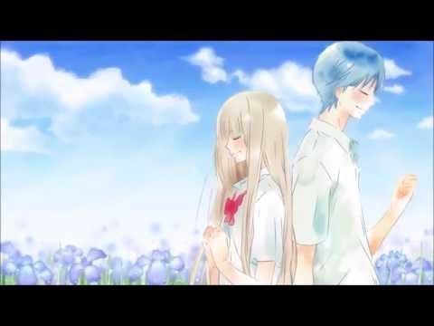 清水翔太 ft 加藤ミリヤ - Forever Love【附歌词】