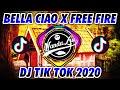 Dj Bella Ciao X Free Fire Terbaru  Dj Tik Tok Terbaru   Mp3 - Mp4 Download