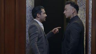 Awled Moufida S03 Episode 07 Partie 02