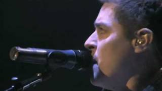 "Jars Of Clay - ""Drummer Boy"" [live]"