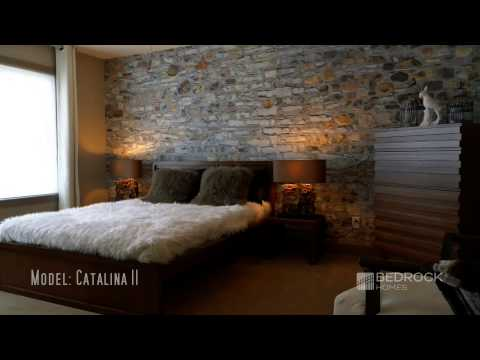 Bedrock Homes - Catalina II - Point of View Media