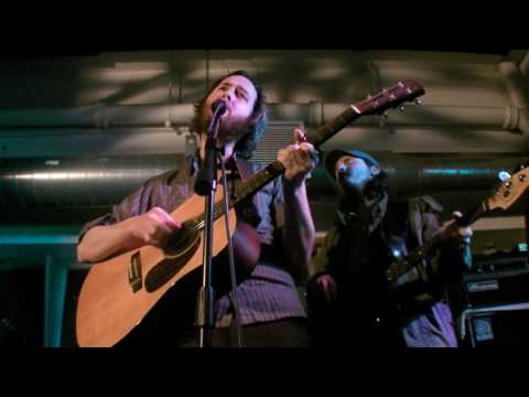 Midlake - Acts of Man (Rough Trade East, 1st Feb 2010)