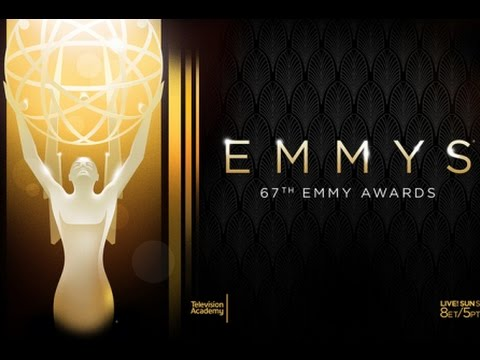 Emmys (2015) Nominations/Predictions
