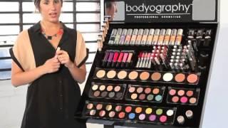 BodyographyUK - Lip Vapour Thumbnail