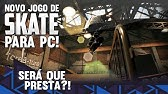 Skate 3 - Download [PC] - YouTube