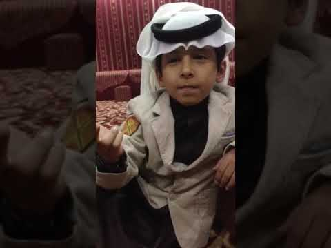 Arbi boy about talk to islam and hindu