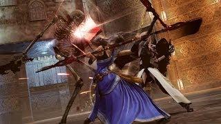 Lightning Returns: Final Fantasy XIII - Lightning Returns (Japanese Import) Commentary 8
