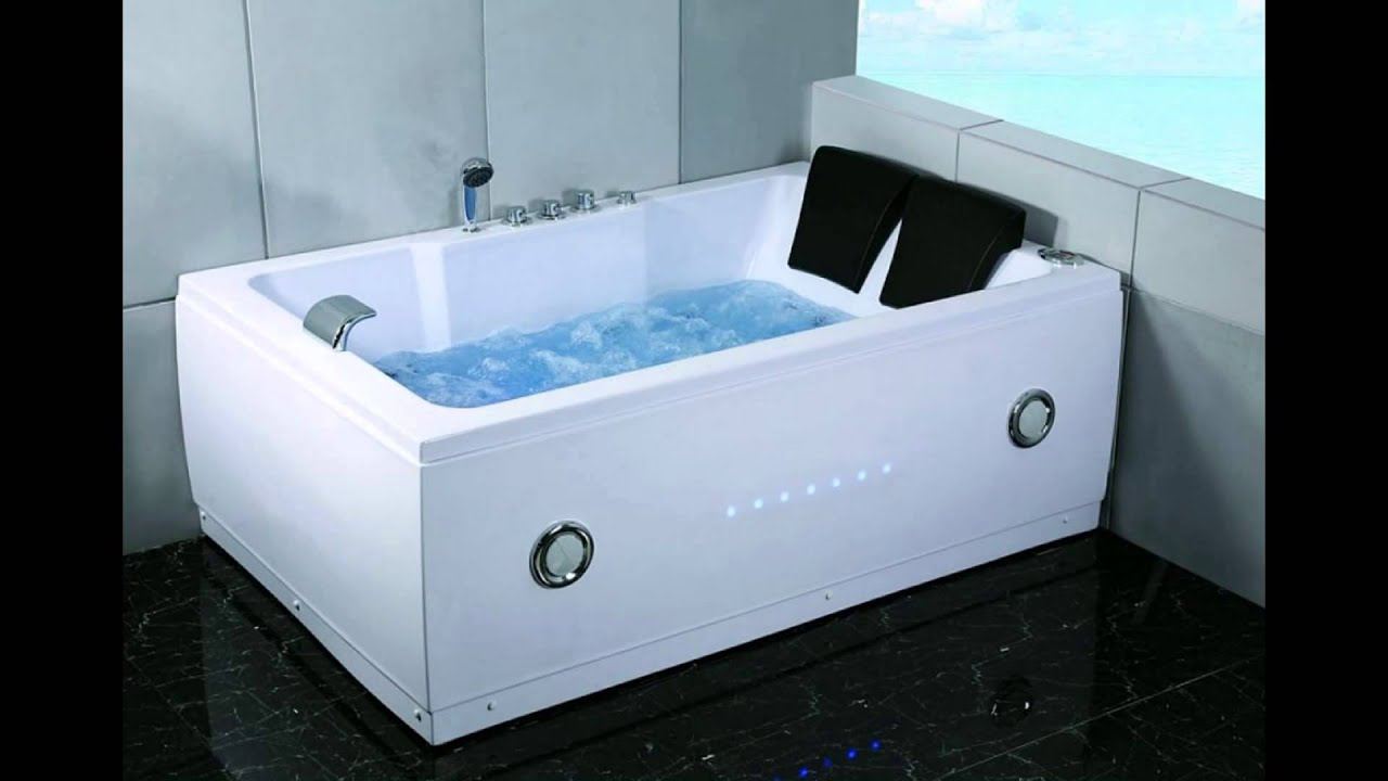 Amazing Images of Jacuzzi Tubs Bathtub in Bathrooms Decks ...
