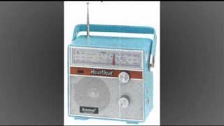 Video The original WABC 1969 Paul Is Dead broadcast part 1 download MP3, 3GP, MP4, WEBM, AVI, FLV September 2017