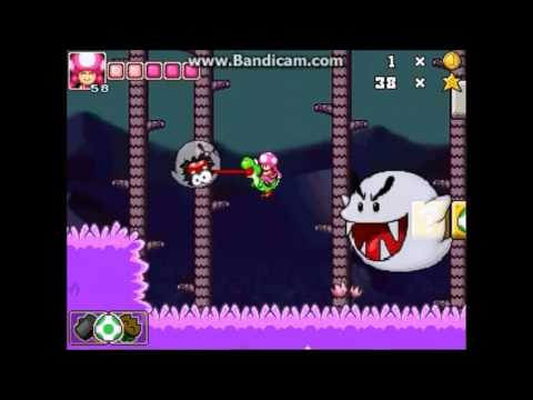 toadette strikes back download