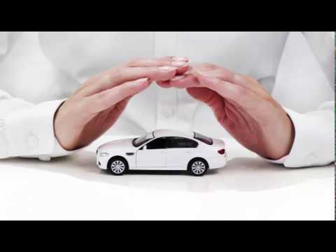 Cheap Car Insurance for Ladies Doctor