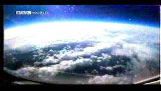 BBC - Marconi