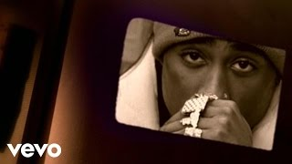 2pac   Dear Mama (official Music Video)