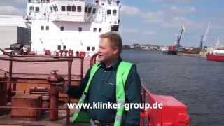 отгрузка кирпича из Германии кораблём, доставка кирпича(, 2013-07-22T13:29:25.000Z)