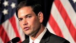 What went wrong with Marco Rubio's campaign?