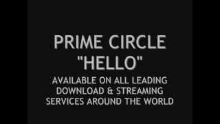 Prime Circle   Hello