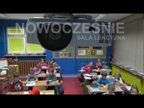 Szkoła Podstawowa Nr 61 W Gdańsku
