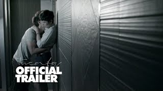 Repeat youtube video [QUEER MOVIE 20 퀴어영화 20] Official Teaser Trailer 공식 예고편