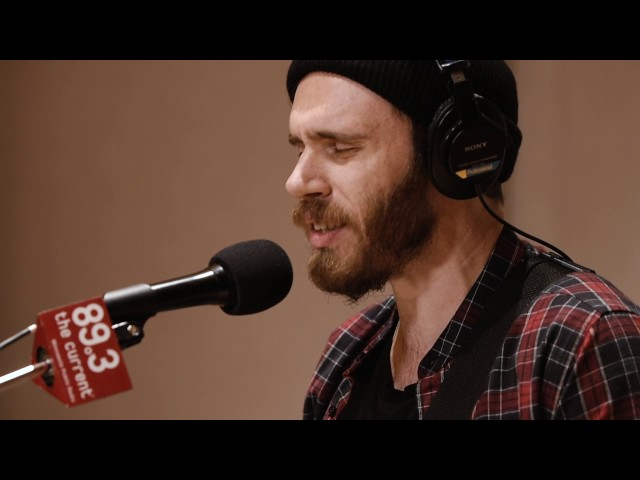 james-vincent-mcmorrow-get-low-live-on-the-current-the-current