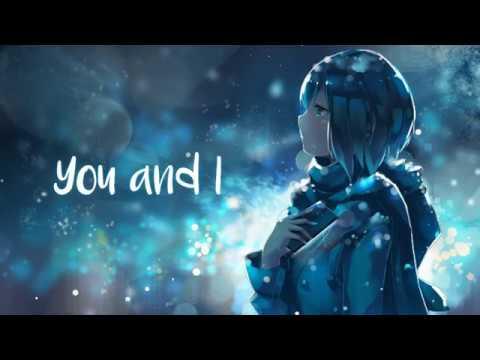 🎵Nightcore🎵 Alan Walker Style - My Heart (sub Lyrics)