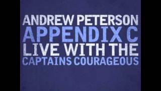 Watch Andrew Peterson Have Your Way video