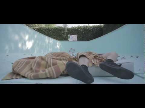 Mecna - Fatto Così (Official Video HD)