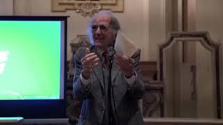 2019 feb 7 - Verona - Carlo Zinelli: arte e follia