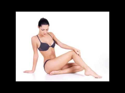 Slim body for women Subliminal affirmations [295.5+295.8hz]