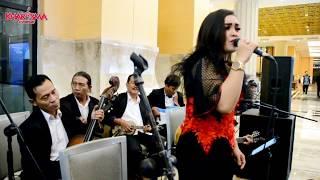 Gambar cover KILLING ME SOFTLY - Roberta flack  (Keroncong version) by Kharisma keroncong